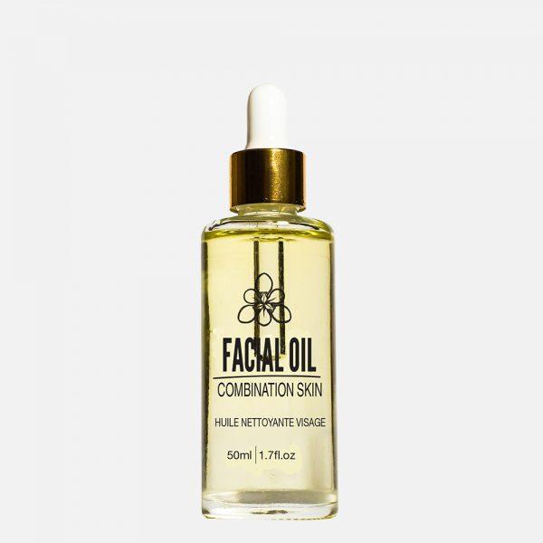 Facial-Oil_Combo1