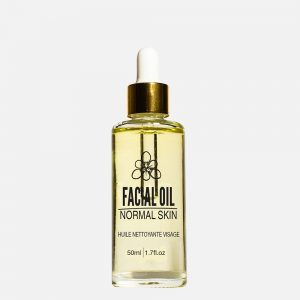 Facial-Oil_Normal1