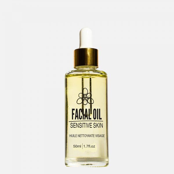 Facial-Oil_Sensitive1