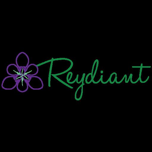 Reydiant