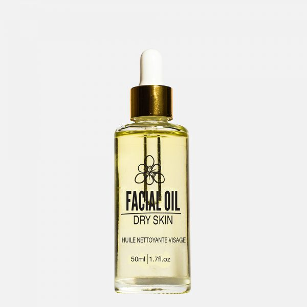 Facial-Oil_Dry1