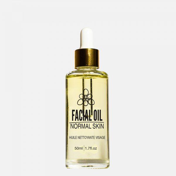 Facial-Oil_Normal1