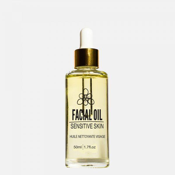 Facial-Oil_Sensitive1