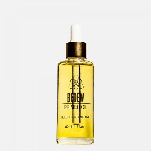 Bedew-Primer-Oil-Website